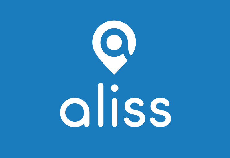 aliss.org